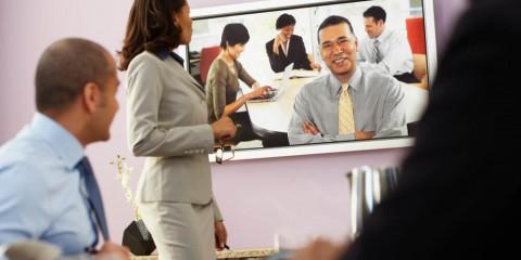 videoconferencia-4-gastos-que-se-evitam-ao-adotala-em-sua-empresa.jpeg