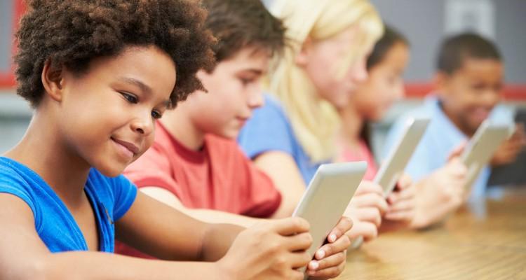 59220-x-ideias-para-os-professores-usarem-a-tecnologia-na-sala-de-aula