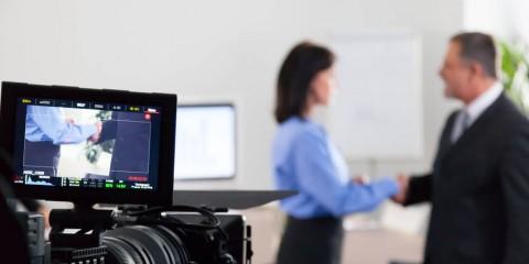 projeto-audiovisual-por-que-e-importante-para-a-empresa.jpeg