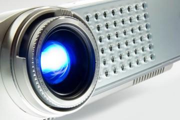 saiba-como-escolher-o-projetor-ideal-para-cada-tipo-de-ambiente.jpeg
