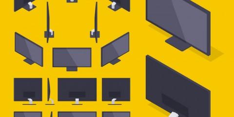 diferencas-entre-televisor-e-monitor-profissional-para-empresas.jpeg