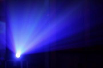 projetor-a-laser