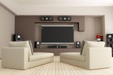 sonorizacao-de-ambientes-como-ter-um-som-de-qualidade.jpeg