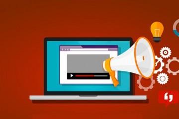 como-otimizar-a-sua-comunicacao-com-seus-clientes-produzindo-videos.jpeg