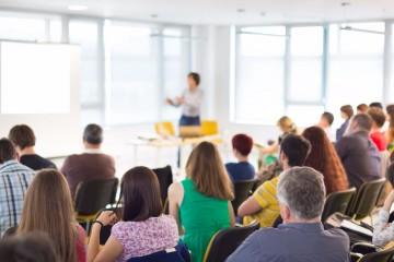 evento-empresarial-em-espaco-aberto-quais-equipamentos-utilizar.jpeg