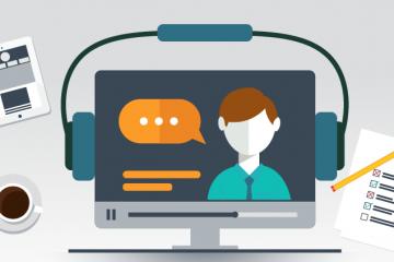 5-beneficios-dos-recursos-audiovisuais-para-o-fortalecimento-da-sua-marca.png