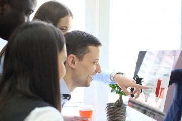 conectividade-e-colaboracao-as-novas-tendencias-do-mundo-dos-negocios.jpeg