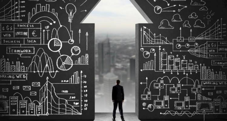 cultura_de_aprendizagem_contínua_nas_empresas