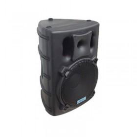 Caixa Acústica CSR 2500A USB SD