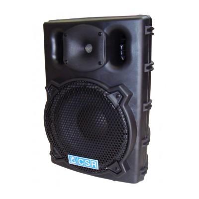 Caixa Acústica CSR 2500A