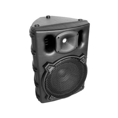 Caixa Acústica CSR 4000