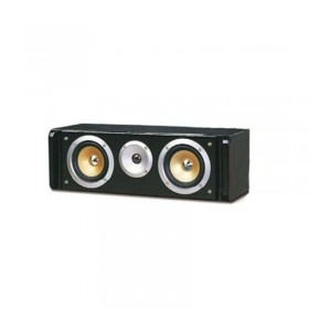 Caixa de Som Pure Acoustics Central- QX900