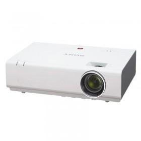 Projetor Sony VPL-DX125
