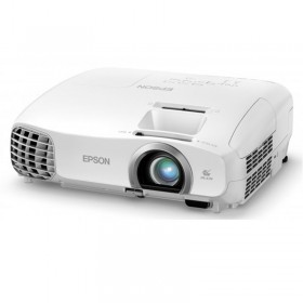 Projetor Epson Home Cinema HC2030