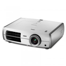Projetor Epson Home Cinema HC8350