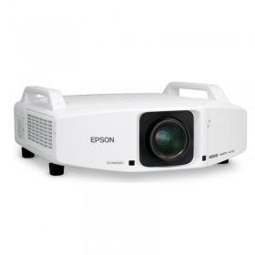 Projetor Epson Z8050W