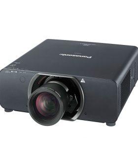 Projetor Panasonic PT-DW11K