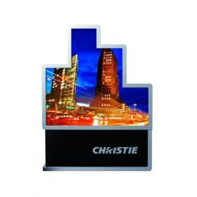 Christie-microtiles_21