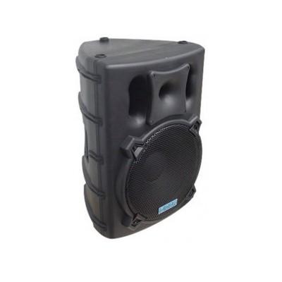 Caixa Acústica CSR 3000A USB SD