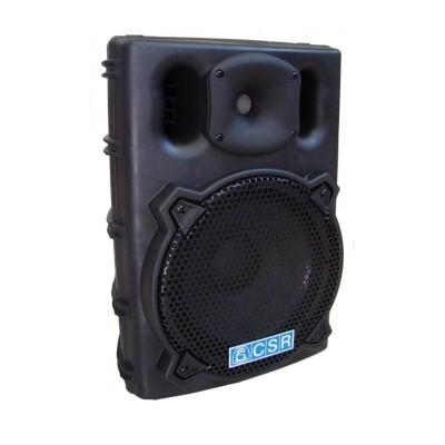 Caixa Acústica CSR 770A
