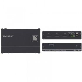 Chaveador Automático HDMI 2x1 Kramer VS-211H