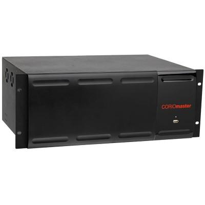 Corio Master TvOne C3-540