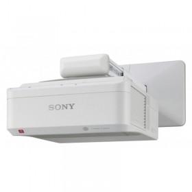 Projetor Sony VPL-SW536C