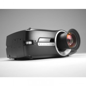 Projetor Projectiondesign F82