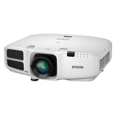 Projetor Epson G6550WU