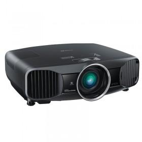 Projetor Epson Home Cine HC6020