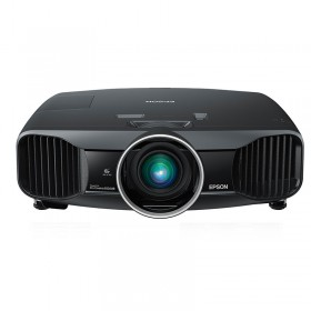 Projetor Epson Home Cinema 6030UB