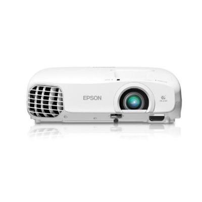 Projetor Epson Home Cine HC2000