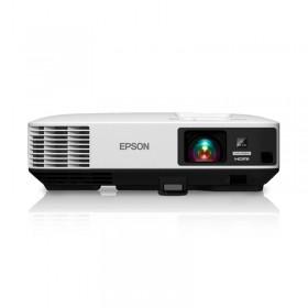 Projetor Epson PowerLite1975W