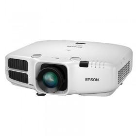 Projetor Epson Pro G5910