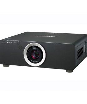 Projetor Panasonic PT-DZ680