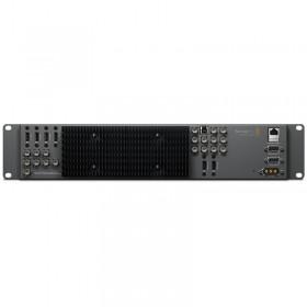 Switcher de Produção ATEM 1 M/E Blackmagic