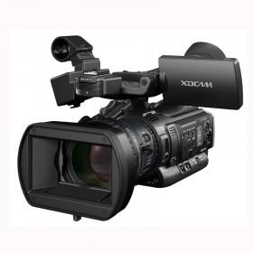 Filmadora Profissional Sony PMW-200